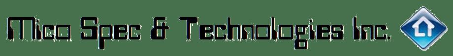 Mico Technologies